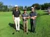 41_golf_026