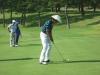 41_golf_100