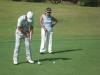 41_golf_102