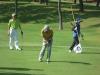 41_golf_105
