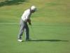41_golf_106