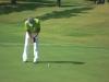 41_golf_107