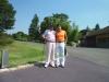 41_golf_110