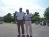 41_golf_111