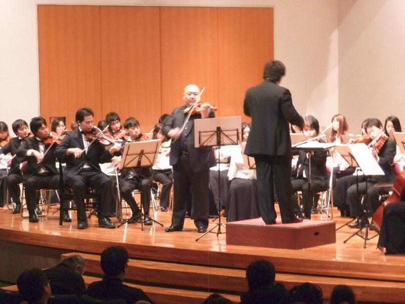 20121123_orchestra_01