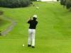 42_golf_03_02