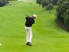 42_golf_03_03
