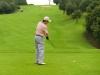 42_golf_03_04