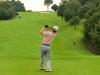 42_golf_03_05