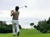 42_golf_03_10
