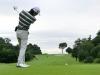 42_golf_03_11