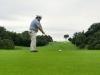 42_golf_03_13