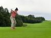 42_golf_03_14