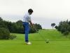 42_golf_03_15