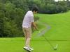 42_golf_03_18