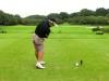 42_golf_03_23