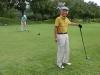 42_golf_03_24