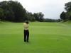 42_golf_03_27