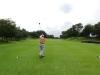 42_golf_03_30