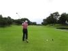 42_golf_03_31