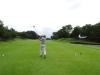 42_golf_03_33