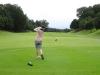 42_golf_03_35