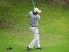 42_golf_03_36