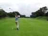 42_golf_03_37