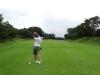42_golf_03_39