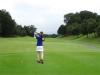 42_golf_03_40