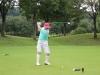 42_golf_03_42
