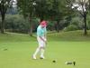 42_golf_03_43