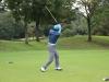 42_golf_03_44