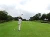 42_golf_03_45