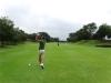 42_golf_03_46