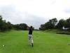 42_golf_03_47