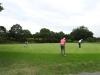 42_golf_03_48