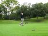 42_golf_03_49