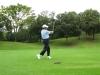 42_golf_03_50