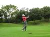 42_golf_03_51
