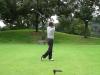 42_golf_03_53