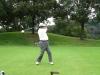 42_golf_03_54