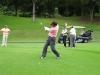 42_golf_03_56
