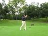 42_golf_03_58
