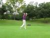 42_golf_03_59