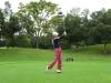 42_golf_03_60