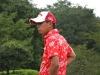 42_golf_03_62