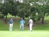 42_golf_03_63