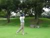 42_golf_03_64