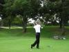 42_golf_03_66